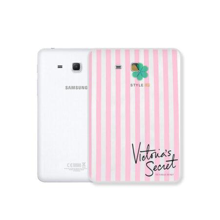 خرید قاب ژله ای تبلت سامسونگ Galaxy Tab A 7.0 2016 مدل Victoria's Secret
