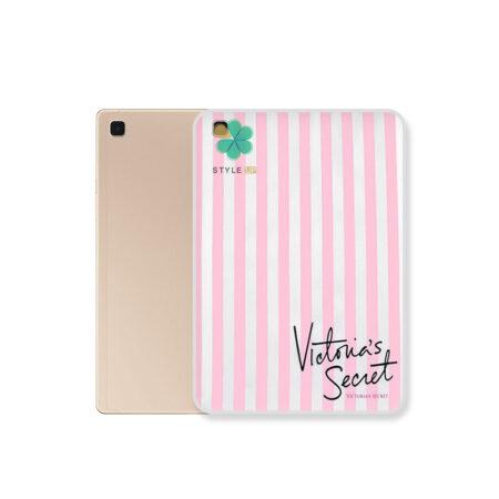 خرید قاب ژله ای تبلت سامسونگ Galaxy Tab A7 10.4 2020 مدل Victoria's Secret