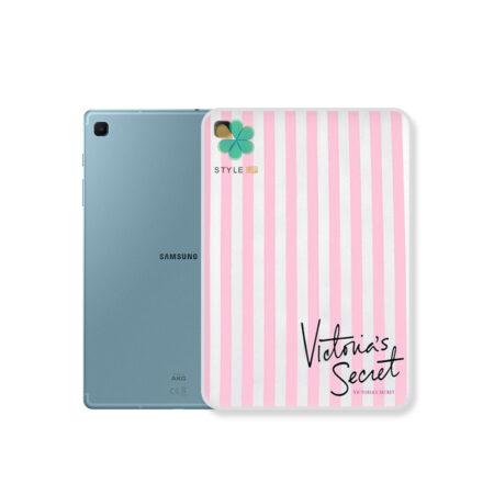 خرید قاب ژله ای تبلت سامسونگ Galaxy Tab S6 Lite مدل Victoria's Secret