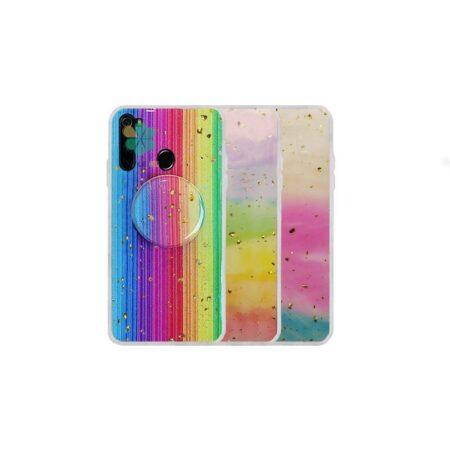 خرید Buy-Price-Watercolor-and-Colorful-Cover-Case-fo-Xiaomi-Redmi-Note-8-2021