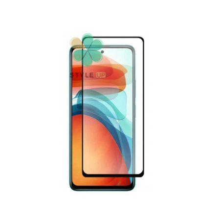 قیمت گلس گوشی شیائومی Xiaomi Poco X3 GT مدل تمام صفحه