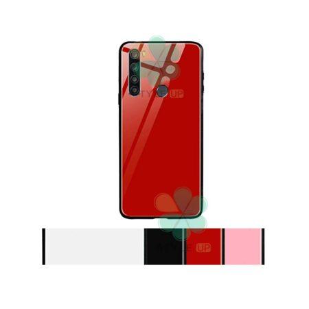 قیمت کاور پشت گلس گوشی شیائومی Xiaomi Redmi Note 8 2021