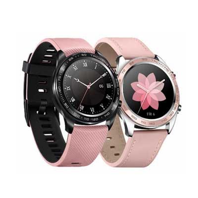 لوازم جانبی Huawei Honor Watch Dream