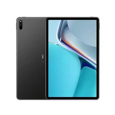 لوازم جانبی تبلت هواوی Huawei MatePad 11 2021