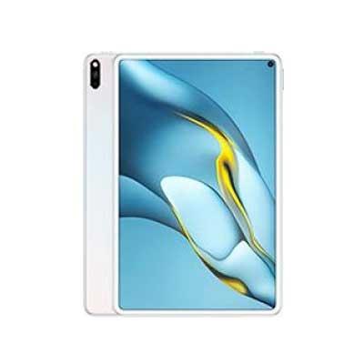 لوازم جانبی تبلت هواوی Huawei MatePad Pro 10.8 2021