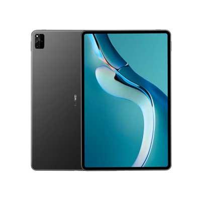 لوازم جانبی تبلت هواوی Huawei MatePad Pro 12.6 2021