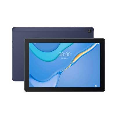 لوازم جانبی تبلت هواوی Huawei MatePad T 10