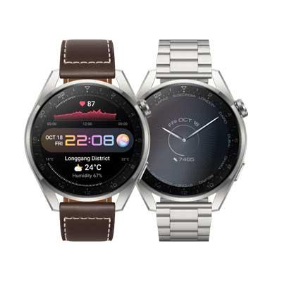 لوازم جانبی Huawei Watch 3 Pro