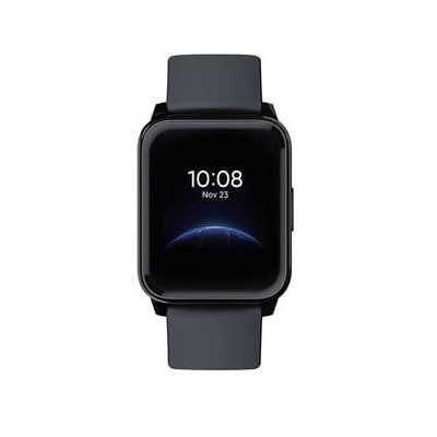 لوازم جانبی Realme Watch 2
