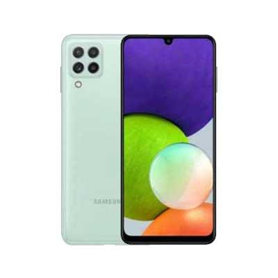 لوازم جانبی گوشی سامسونگ Samsung Galaxy A22 4G
