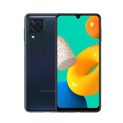 لوازم جانبی گوشی سامسونگ Samsung Galaxy M32