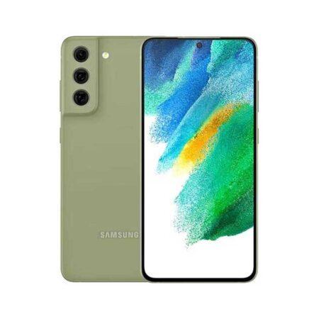 لوازم جانبی گوشی سامسونگ Samsung Galaxy S21 FE 5G