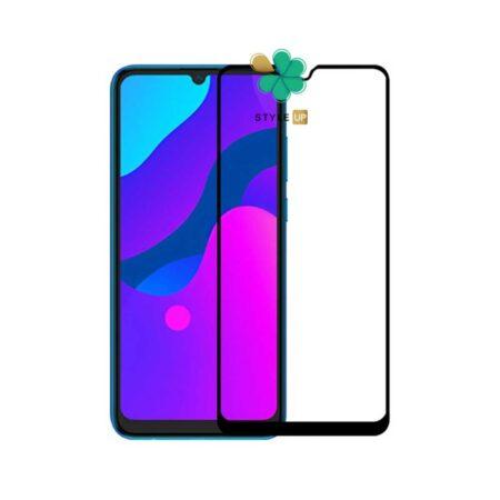 خرید گلس تمام صفحه گوشی هواوی Huawei Honor 9A مدل 10D Pro