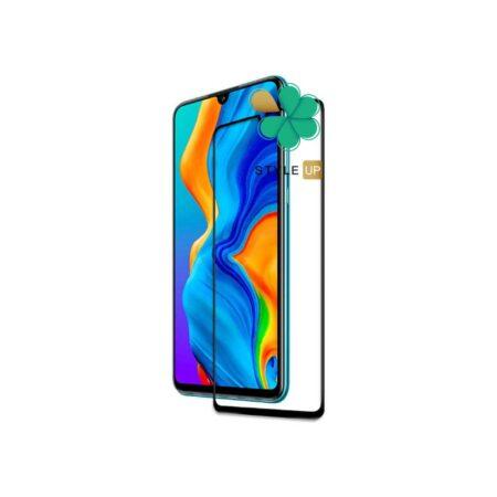 خرید گلس تمام صفحه گوشی هواوی Huawei P30 Lite / Nova 4e مدل 10D Pro