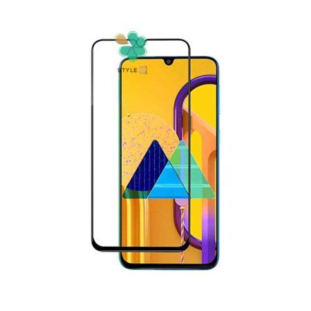 خریدگلس تمام صفحه گوشی سامسونگ Galaxy M30s مدل 10D Pro