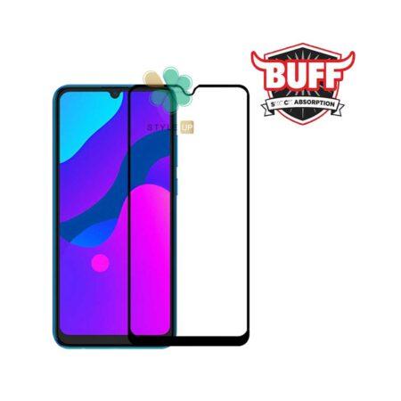 خرید محافظ صفحه گلس سرامیکی Buff گوشی هواوی Huawei Honor 9A
