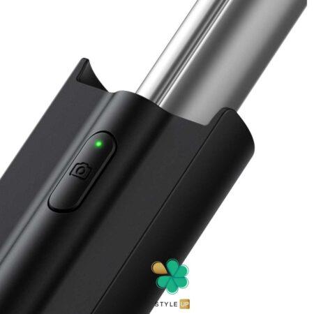 خرید مونوپاد شاتردار بیسوس مدل Baseus Mini SUDYZP-G01