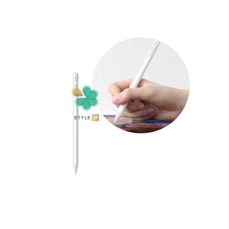 قیمت قلم لمسی بیسوسBaseus Smooth Writing ACSXB-C02