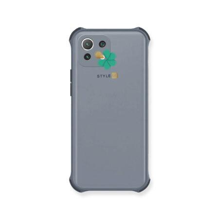 خرید قاب گوشی شیائومی Xiaomi Mi 11 Lite / 5G مدل بامپردار