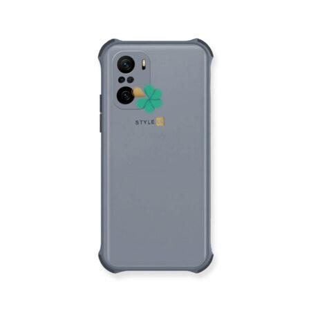 خرید قاب گوشی شیائومی Xiaomi Mi 11X مدل بامپردار