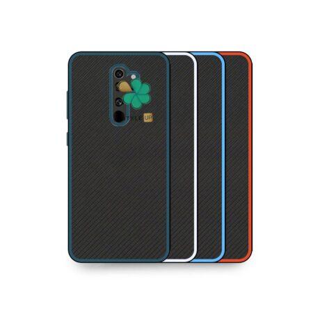 خرید قاب گوشی شیائومی Xiaomi Redmi Note 8 Pro مدل Magic Eye