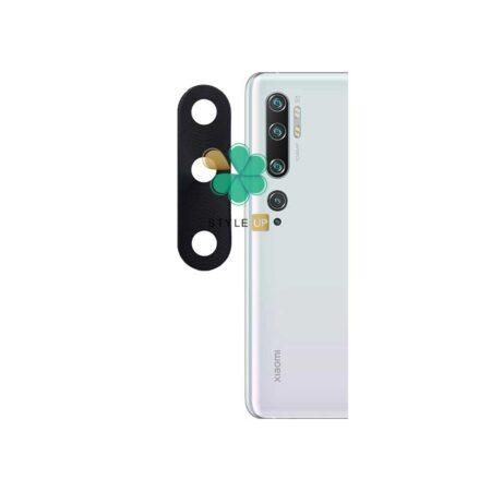 خرید کاور محافظ لنز دوربین گوشی شیائومی Xiaomi Mi CC9 Pro