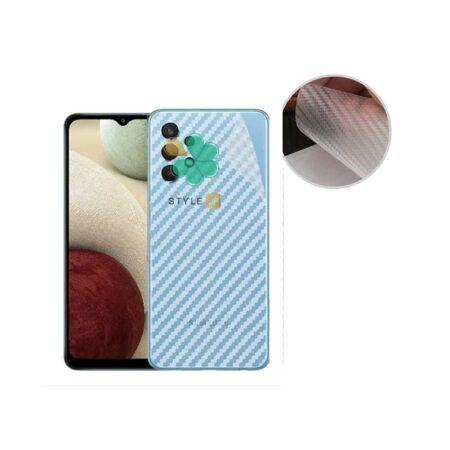 خرید برچسب نانو پشت کربنی گوشی سامسونگ Samsung Galaxy A32 4G