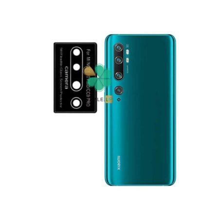 خرید گلس سرامیک لنز دوربین گوشی شیائومی Xiaomi Mi CC9 Pro