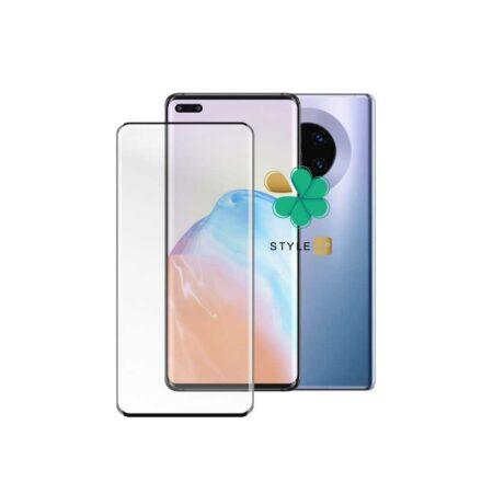 خرید گلس سرامیکی گوشی هواوی Huawei Nova 8i مدل تمام صفحه