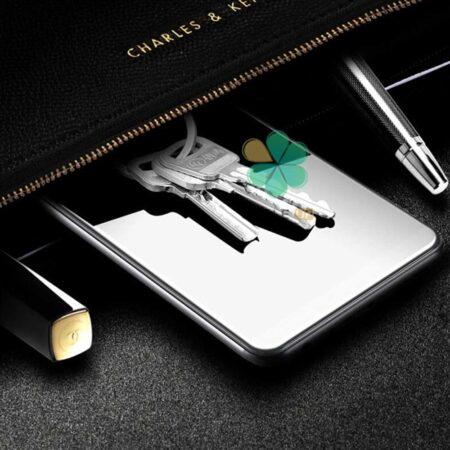 عکس گلس سرامیکی گوشی شیائومی Redmi Note 10T 5G مدل تمام صفحه