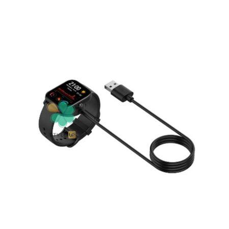 خرید داک شارژر ساعت هوشمند شیائومی Xiaomi Amazfit GTS