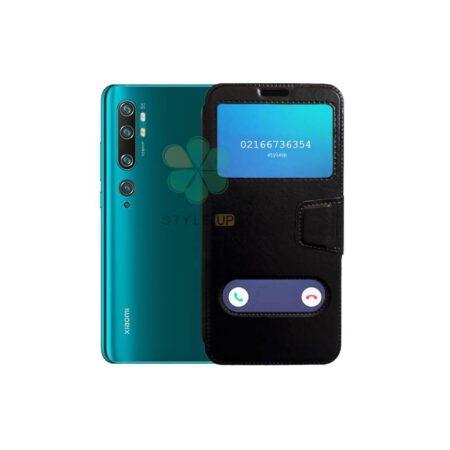 خرید کیف گوشی شیائومی Xiaomi Mi CC9 Pro مدل Easy Access