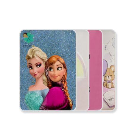 خرید قاب فانتزی دخترانه تبلت سامسونگ Galaxy Tab S6 Lite