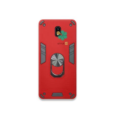 خرید گارد ضد ضربه گوشی سامسونگ Galaxy J7 Pro طرح گلادیاتور