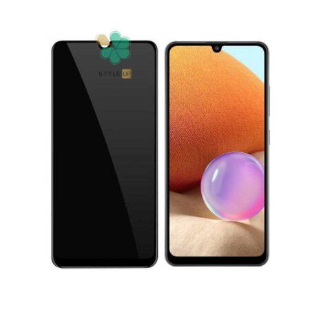 خرید محافظ گلس پرایوسی گوشی سامسونگ Samsung Galaxy A32 4G