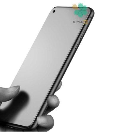 خرید محافظ گلس پرایوسی گوشی شیائومی Xiaomi Redmi Note 9T