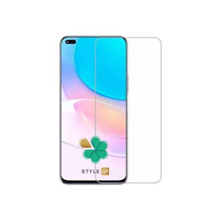 خرید محافظ صفحه گلس گوشی هواوی Huawei Nova 8i