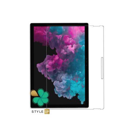 خرید محافظ صفحه گلس تبلت مایکروسافت Microsoft Surface Pro 6