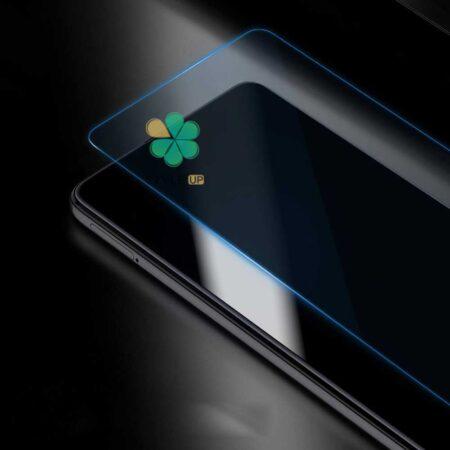 خرید محافظ صفحه گلس گوشی شیائومی Xiaomi Redmi Note 10T 5G مدل 2.5D