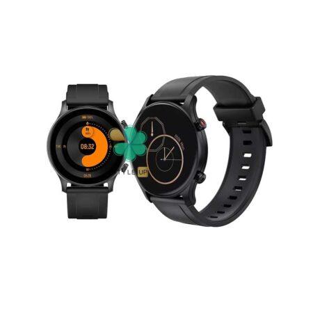 قیمت ساعت هوشمند شیائومیHaylou RS3 LS04