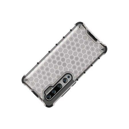 قیمت قاب گوشی شیائومی Xiaomi Mi CC9 Pro مدل Honeycomb