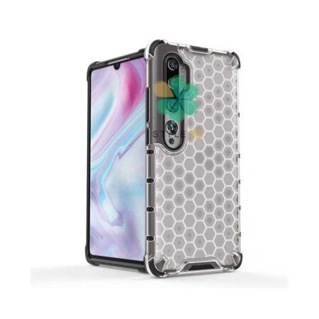 خرید قاب گوشی شیائومی Xiaomi Mi CC9 Pro مدل Honeycomb