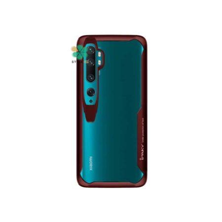 قیمت قاب IPAKY گوشی شیائومی Xiaomi Mi CC9 Pro