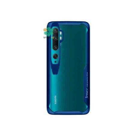 خرید قاب IPAKY گوشی شیائومی Xiaomi Mi CC9 Pro