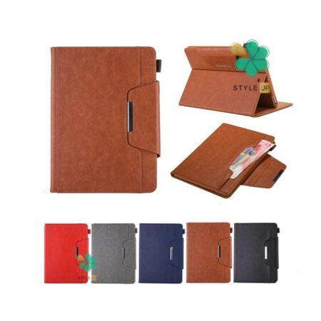 قیمت کیف کلاسوری اپل آیپد اپل آیپد iPad Air 2020 / Air 4 مدل Classic Leather