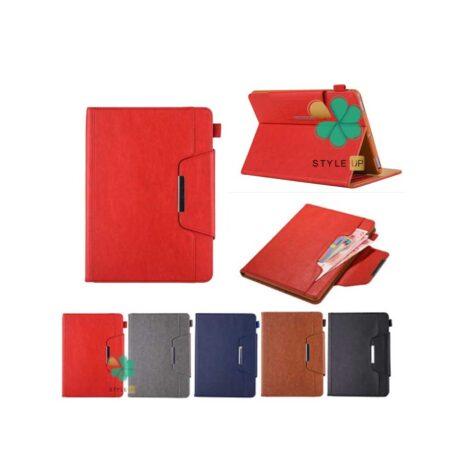 خرید کیف کلاسوری تبلت سامسونگ Tab A 10.1 2016 مدل Classic Leather