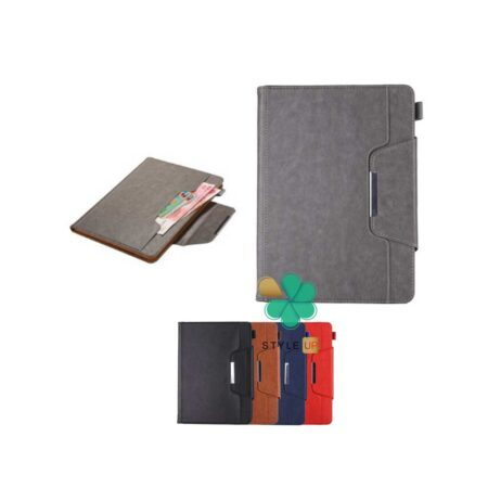 قیمت کیف کلاسوری تبلت سامسونگ Galaxy Tab A 9.7 مدل Classic Leather