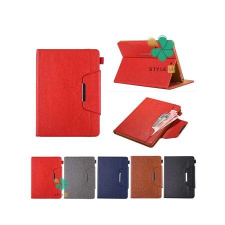 قیمت کیف کلاسوری تبلت سامسونگ Galaxy Tab S7 مدل Classic Leather