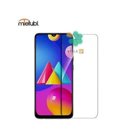 قیمت گلس دور تراش بدون حاشیه میتوبل گوشی سامسونگ Samsung M02s