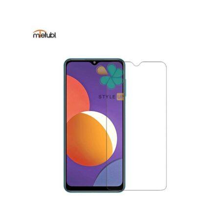 قیمت گلس دور تراش بدون حاشیه میتوبل گوشی سامسونگ Samsung M12